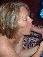 Home sex pics