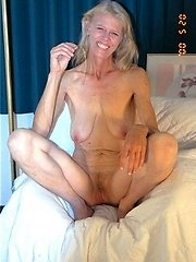 grannies getting fucked by young men