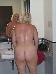 I was bursting for a pee and my kinky side too over I thought Id share the pictures of me pissing my pants with you