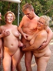Real wives and ex-wives sharing forbidden private pictures