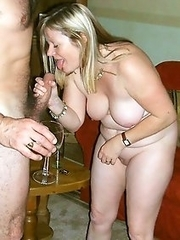 Old girlfriends, forbidden private photos