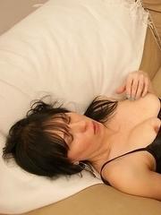 nipple sucking lesbian ladies